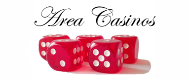 Temecula Casinos